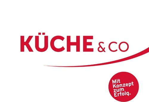 Logo Küche & Co